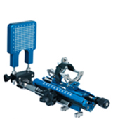 RTP Stepper Stabilizer (STP 110)