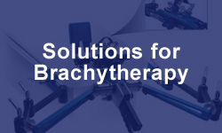 Brachytherapy Solutions