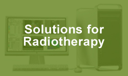 Radiotherapy Solutions