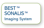 Best Sonalis Imaging System